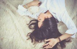 疲れ,睡眠