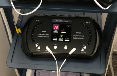 EMSトレーニング,機械,マシーン