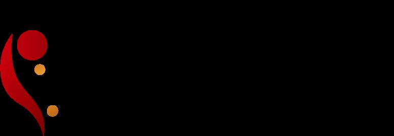 埼玉県さいたま市桜区栄和・埼玉県富士見市西みずほ台にある整体院・やましろ整体院トトノエル