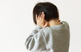 子ども,耳,痛み