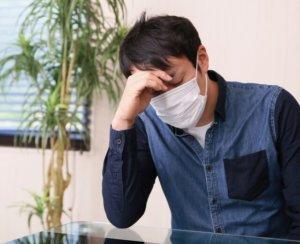 鼻炎,花粉症