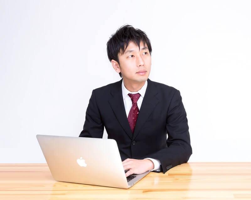 セミナー,勉強会,スタッフ,やましろ,整体院,トトノエル,埼玉